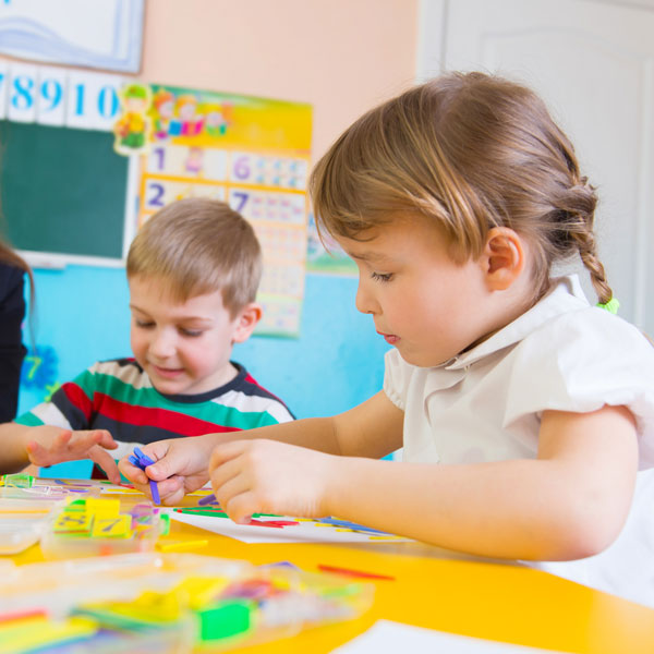 preschool-education-benefits-are-overestimated-new-study-r